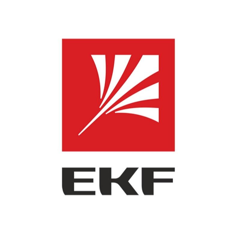 Logoekf 800x800